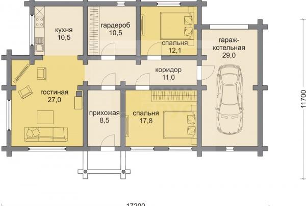 Керро-1этаж_