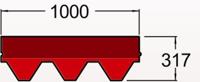 RoofShield Стандарт