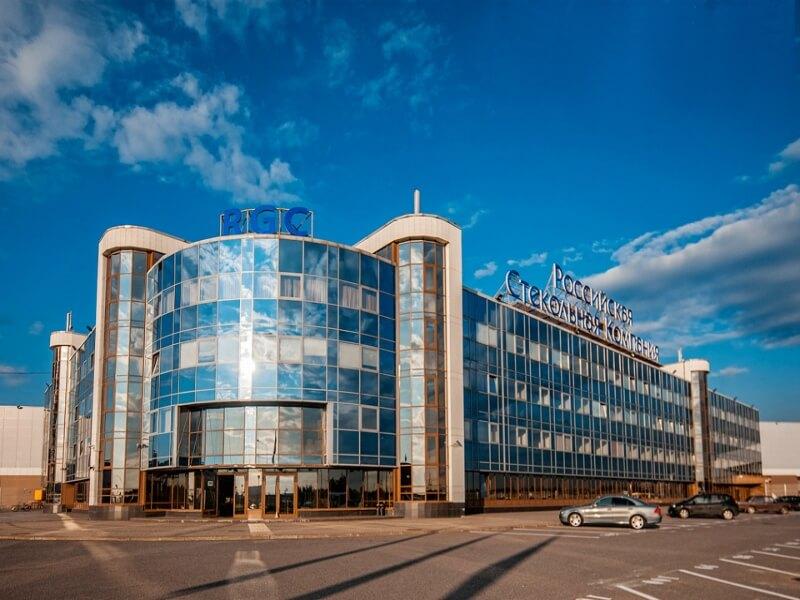 Дорогие друзья! Обращаем Ваше внимание, что наш офис на Выборгском шоссе переехал.